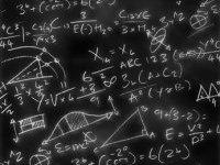 Semaine des mathématiques : une opération qui compte