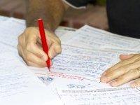 3 astuces pour gagner un maximum de points en maths au bac