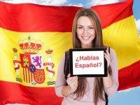 LV2 espagnol au bac : facile ou pas facile ?