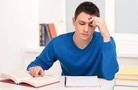 Bien encadrer les devoirs