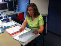 Qui sont les professeurs-correcteurs de France-examen ?
