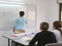 Brevet 2014 : la note de vie scolaire disparaît