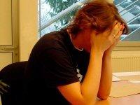Bac, brevet : des parents au bord de la crise de nerfs ?