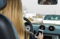 Sécurité routière et jeunes conducteurs