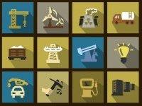 Les métiers de l'industrie : des embauches à la clé !