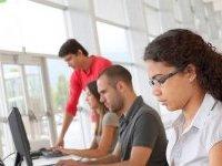 Un projet de loi pour donner plus de droits aux stagiaires