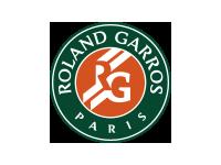 Bac 2014 : spécial édition Roland-Garros