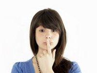 Vincent Peillon lance une campagne afin d'agir contre le harcèlement à l'école