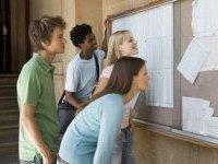 Quel pouvoir avez-vous sur vos notes du bac ?
