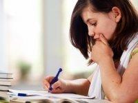 Brevet des collèges 2013 : les premiers sujets