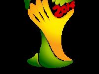 Le Bac 2014 tombera pendant la Coupe du Monde de foot