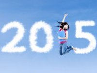 Collège, lycée : les nouveautés de la rentrée 2015