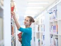 Les universités s'engagent dans la lutte contre l'échec en licence
