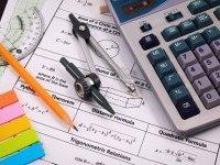 La calculatrice est-elle autorisée pendant les épreuves du bac ?