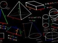 """Les maths au brevet 2015 : """"une épreuve simplissime !"""""""