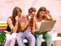 Bac techno 2015 : rendez-vous le 7 juillet pour les résultats