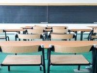 Des changements en vue dans le calendrier scolaire