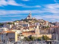 bac 2021 : Quels taux de réussite pour Aix-Marseille
