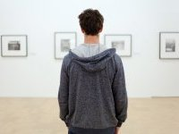 Histoire des arts au brevet 2015 : qu'en pensent les élèves ?