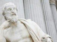 """Bac L philo 2015 : """"des sujets ambitieux et un texte provocateur !"""""""