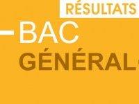 Suivez en direct la publication des résultats 2014 du bac S, ES et L le 4 juillet