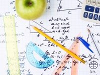 Bac 2016 : révisez les maths avec les sujets de Pondichéry et Washington