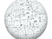 Bac de maths : si toi aussi tu as raté l'essai de l'exercice 4 sur le rugby !
