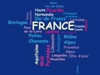 Retrouvez le classement de la meilleure ville étudiante de France
