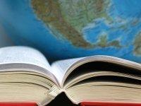 Bac général et bac techno : les sujets d'histoire géographie sont là !