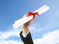 Les diplômes professionnels qui attirent le plus de candidats en 2015