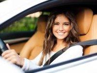 Jeunes conducteurs : mode d'emploi de l'assurance auto
