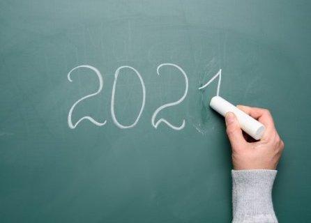 Bac & brevet 2021 : des résultats attendus jusqu'au 10 juillet