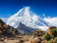 """Bac S 2015 SVT : """"les candidats risquent de chuter sur... l'Himalaya !"""""""