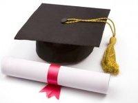 Comment récupérer votre diplôme du bac ?
