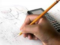 Bac 2013 : un sujet de maths assez classique pour le bac S
