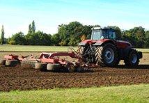 Découvrir l'agriculture au collège