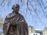 Gandhi, droits de l'homme, aménagement des territoires... au bac pro 2015 d'histoire-géo