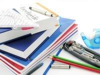 Rentrée scolaire 2015 : un coût en légère hausse