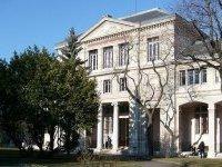 Nouvelle affaire de faux diplômes à l'université Lyon-2