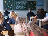 Réforme du collège : un syndicat propose de bloquer le brevet 2015