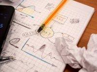 Jugé très facile, le bac de maths des ES était-il un sujet de remplacement ?