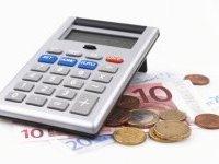 Tout savoir sur le coût de la rentrée 2013