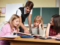 Rentrée 2013 : stress et frustration au programme des jeunes profs