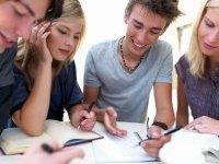 Collège : polémique sur la note de vie scolaire