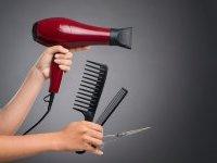 Les métiers de la coiffure et de l'esthétique : un secteur actif et attractif