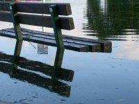 Bac 2013 : des solutions pour les candidats bloqués par la météo