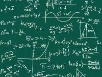 Bac techno 2015 : les STI2D et STMG en piste pour les maths