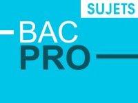 """Bac pro / français : """"Pas de réelle surprise"""""""