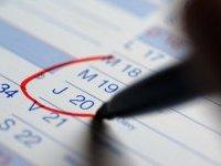 A vos agendas pour réussir votre orientation en terminale !