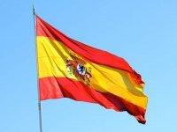 Les sujets d'Espagnol LV2 pour les bacs L, S, ES et STG sont ici !